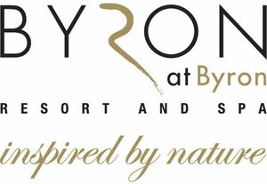 The Byron at Byron Resort and Spa is currently seeking suitably qualified applicants for the following roles. 
