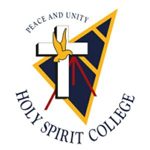 HOLY SPIRIT COLLEGE   Applications are invited for the contract position of:   Information Technology and Mathematics Teacher  Holy Spirit College is a Catholic co-educational college within the Diocese of Rockhampton, catering to students from Years 7-12.   With a current enrolment of 900 students, HSC offers an innovative curriculum, an exciting 'Transition ...
