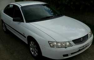 Cars from $80 wk.   No credit checks.   Ph: 0402417964   See our cars online at: rent2owncarswidebay.com.au