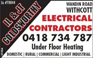 Domestic 