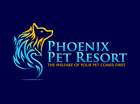 PHOENIX PET RESORT