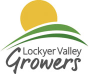 "The Lockyer Valley Growers are seeking a dynamic individual with great organisational and communication skills for the position of ""Industry Project Manager""