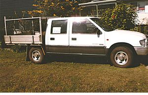 Auto