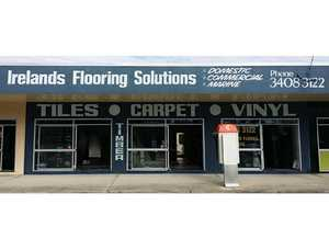 126 Goodwin Dr Bribie Island ( near Aldi)