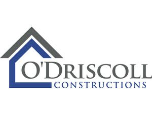 Driveways  Footpaths  Shed Slabs  Culvert Slabs  Headwalls  Retaining Walls  Shed Construction  Formwork and Steel Fixing  Domestic and Civil Works   Phone 0408 086 669 or email: odriscollconstructions@hotmail.com QBCC 1192182