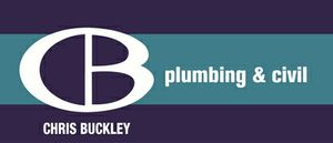 Chris Buckley Plumbing are seeking the following positions, to join our experienced plumbing and civil company: