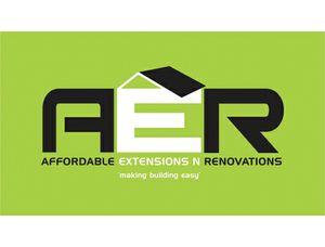 Specalising in:  Extensions  Renovations  Internal makeovers  Carpentry work  Decks and Patios  Ph Nigel