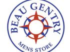 Experienced Mens Wear Sales Assistant