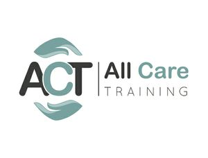WORK IN HEALTH CARE   Cert III in Aged Care (CHC30212)    #Government funding available   19 October 2015 Cooroy   Short course - Full Time   Face to face training   Vocational Placements organised for you   Call us on 0405 161 987   or Visit www.allcaretraining.com.au Proudly in partnership with AMC Training & Consulting (NPN-32129 ...