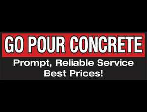 Prompt, Reliable Service  Best Prices!  Driveways  Carports  Patios  Pool  Surrounds  Tank Slabs  Spraycrete  Exposed Concrete  Cleaning & Resealing  For a Free Quote  Call Robb   QBCC Lic 1151109