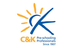 Mackay Kindergarten & Preschool (C & K Affiliated) Director/Teacher   Full-time appointment commencing January 2016.   Part-time applications will also be considered.   Qualifications required:    Bachelor of Education (Early Childhood) or equivalent  Qld College of Teachers Registration  Supervisor Certificate  First Aid Certificate, including Asthma and Anaphylaxis  Current Blue Card or Exemption Card   To view ...