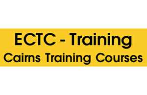 ECTC - Training Cairns Training Courses     Traffic Control with Stop/Slow Bat RIIWHS205D - 1st October 2015  Implement Traffic Guidance Schemes (L2) RIIWHS302D - 2nd October 2015   Call Michael to book your place now 1300011203 or 0407401717