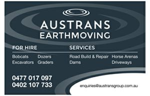 For Hire