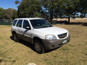 2001, economical 4 cyl man wagon,