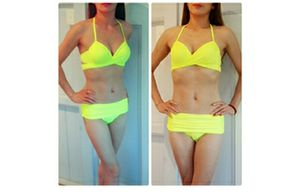 Size 6 -Hot -New to Rocky -Asian - In/Out Calls   Bikini Model - Dream Body - Real Pic   Albert Street