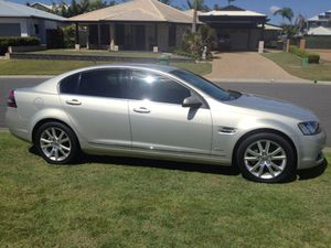 2012, auto, leather seats