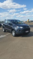 2014 Demo Ford Ecosport Ambiente SUV, 1.5L Petrol, 6sp Automatic, Bluetooth, $19,990 Drive away, Stock # 919933, PH:49807900