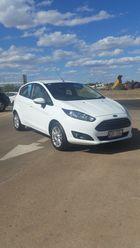 2014 Ford WZ Fiesta Trend Hatch, 4 Cylinder Petrol,Alloy Wheels, Bluetooth, $17,990 Drive away, Stock # X7TY. PH:49807900