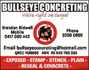 Mobile 0417 000 442