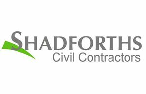 APPRENTICE OPPORTUNITIES 2016    Heavy Diesel Fitter  Boilermaker  Auto Electrician  Heavy Diesel Commercial   Sunshine Coast based. Applicants must have completed Year 12, have sound computer and communication skills, own transport & licence. Commence early 2016.   Please email your covering letter and CV to Kerrie Turton, Human Resources Officer on jobs@shadcivil.com ...