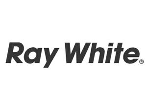 Ray White Byron Bay are seeking an outstanding Real