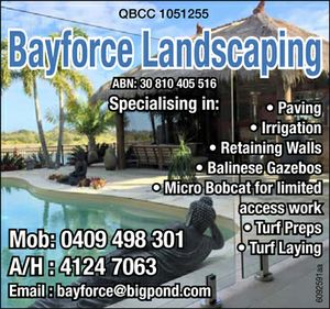 ABN 30 810 405 516