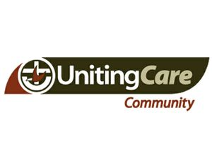 Program Manager - Full Time Rockhampton 