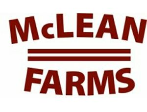 COMPOST OPERATOR ORGANIC NUTRIENTS   McLean Farms is seeking applications for the position of Compost Operator at the Organic Nutrients Compost Site. This is a permanent full-time position working Monday through Friday, with the possibility of a 9-day fortnight, subject to operational requirements. Occasional Saturday work may be required. You would ...
