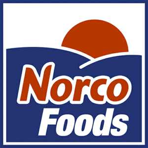 Norco Co-op Ltd are producers of a host of Australia's most popular and well-known brands & products in the consumer Ice Cream, Cheese & Milk sectors, we are seeking to appoint suitably qualified individual who will be committed to the role of Production Co-ordinator with our Milk manufacturing operation based in ...