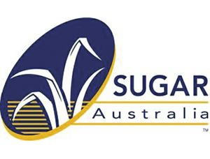 Sugar Australia is the leading refiner and marketer of sugar in Australia. We currently have an excellent opportunity for a Process Attendant to join the team at our Racecourse refinery.   Reporting to the Production Manager, you will be responsible for maintaining factory cleanliness while ensuring all customers requirements and OH ...