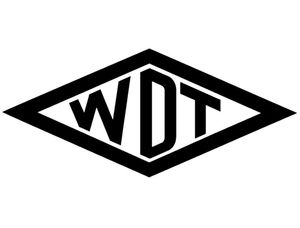 W.D.T. (Engineers) Pty Ltd is a general engineering company offering project management, design, manufacture and on-site capabilities with extensive experience in the materials handling, mining, sugar and other heavy industries.