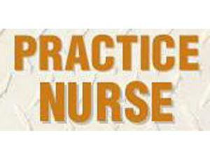 PRACTICE NURSE