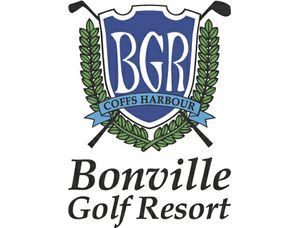 Apprentice Greenkeeper & Apprentice Horticulturalist 