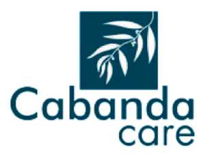 CARE CO-ORDINATOR    Cabanda Care is a stand-alone community owned organisation who is currently seeking to fill the following position:    Full-Time Care Co-ordinator  Above Award Wages  Immediate start  Accommodation Available   This position will be responsible for co-ordinating nursing care across Residential Care and 14 Home Care Packages.   For an Application Package ...