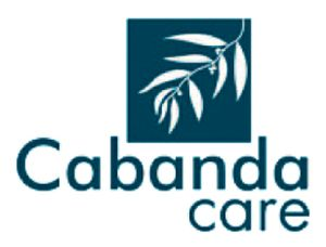 CARE CO-ORDINATOR 