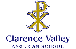 Clarence Valley Anglican School at Grafton, on the North Coast of New South Wales, is an independent Pre-Kinder to Year 12 co-educational school. Established in 1998, the School has developed a reputation as a quality provider of holistic education: academic, cultural, well-being, spiritual and sporting endeavours. With a growing enrolment ...