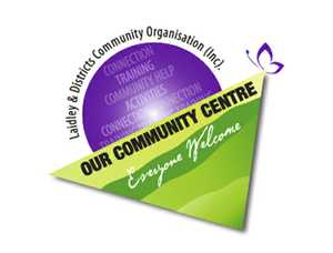 LAIDLEY AND DISTRICTS COMMUNITY ORGANISATION INC IS A DYNAMIC COMMUNITY CENTRE.   Experienced Cleaners    We are seeking an experienced cleaner for a casual position of 6 hours per week. Must have previous experience in cleaning practices, ability to prioritise tasks and manage workloads in an allotted timeframe and ability to demonstrate ...