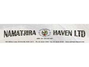 Namatjira Haven Drug & Alcohol Healing Centre