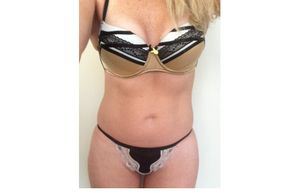 Unrushed and sensual massage by gorgouos Aussie girl   New to town   Phone now