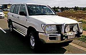 REDUCED!!!   2004 Toyota L/Cruiser Diesel, VGC, Drifta camping slide out camp kitchen, no beach work, reg 09/15 $16,990.   Ph 0429481614