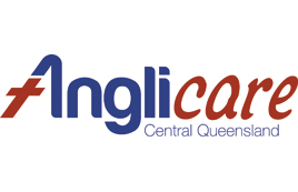 ANGLICARE - Case Worker- Personalised Support Service Emerald