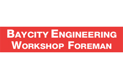 Baycity Engineering 
