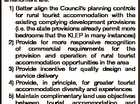 KYOGLE COUNCIL PROPOSED AMENDMENT No. 5 TO KYOGLE LOCAL ENVIRONMENTAL PLAN 2012 Planning proposal to make changes to complying development provisions for Temporary Events Council resolved at its Ordinary Meeting of July 13, 2015 to support a planning proposal to amend the Kyogle Local Environmental Plan 2012 (LEP). The objectives ...