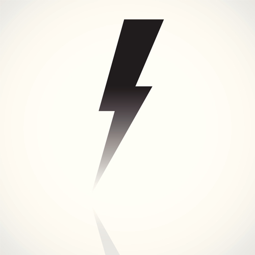 Electrician    Reliability  Quality  Trustworthy   Established in 1975   ...