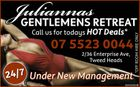 Call for todays HOT Deals ~ *OFF ROOM HIRE ONLY