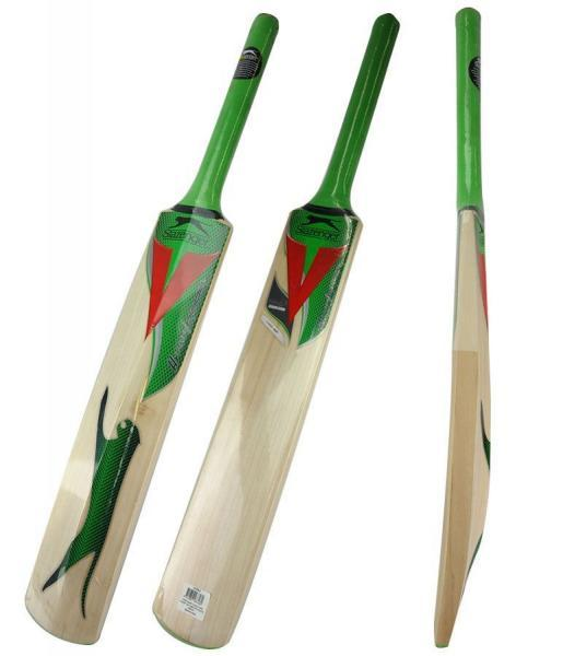 Quality willow SH size bat. Make an offer (trying to sell quickly as brothers are not playing with me this season).
