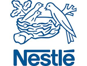Looking for a rewarding and challenging career in a leading International Beverages Company?