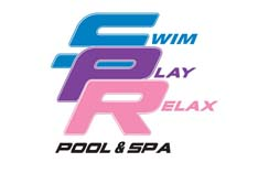 Get your pool clean and blue for summer 