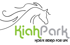 7 DAY CAMPS    28 Nov-5 Dec (Seniors)  5-12 Dec  12-19 Dec  28 Dec-2 Jan  2-9 Jan  9-16 Jan  16-23 Jan   7 Day full accommodation & adult supervision. For kids 6yrs to teens, all riding abilities welcome   DAY TRIPS AVAILABLE   PH: 5486 6166   www.kiahpark.com.au