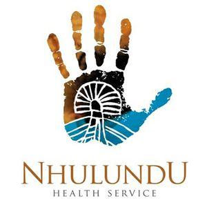 Saturday 14th November 2015 10am to 12noon   Venue:Nhulundu Health Service, corner Manning & Hixon Streets Gladstone. B   usiness of the AGM:   a)Minutes of previous AGM   b)Auditor's Report   c)Reports   d)Auditor appointment   e)Election of Management Committee /Directors   For further information please refer to detailed AGM notice ...
